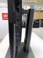 Dell Optiplex 7440
