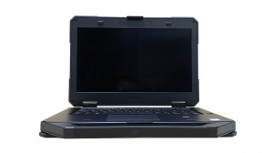 Dell Latitude E5414 Rugged