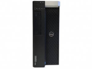 Dell Precision T5810 BOX